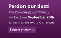 Refresh-Side-Banner-PowerApps-Site-Down-357x225.jpg