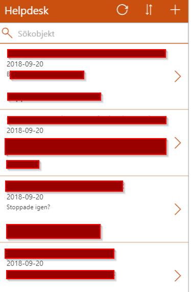2018-09-21 15_28_35-Helpdesk.png