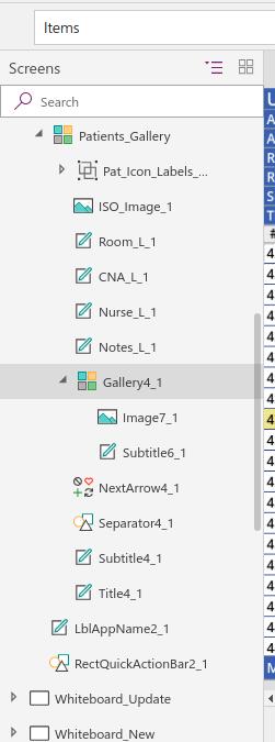 MainScreen_Galleries.png