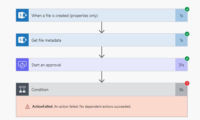Flow Failure Screenshot 1.PNG