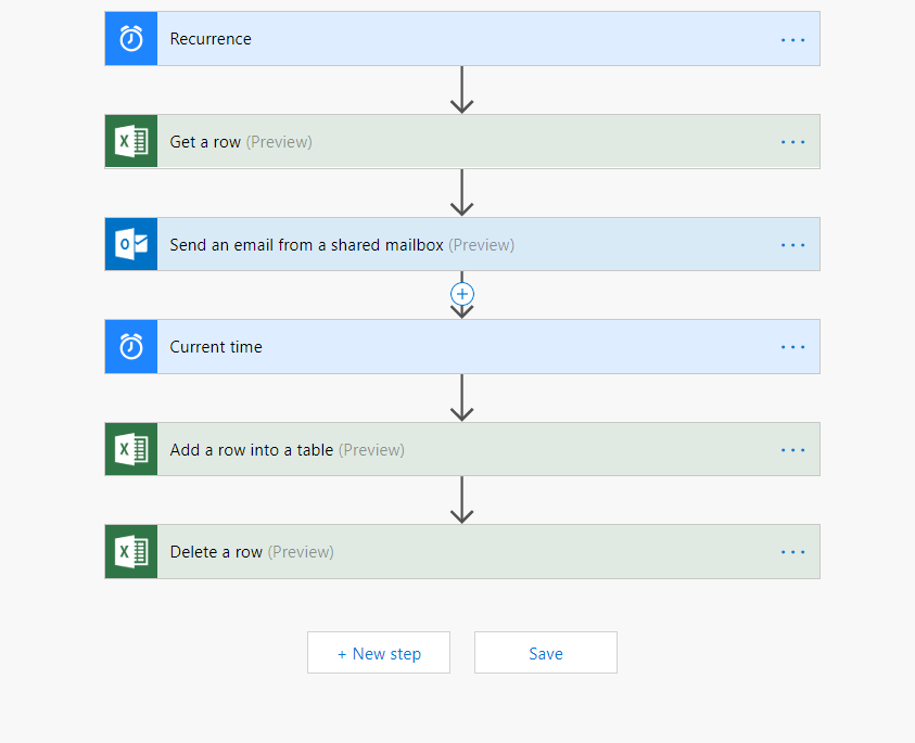 Flow_Overview.png