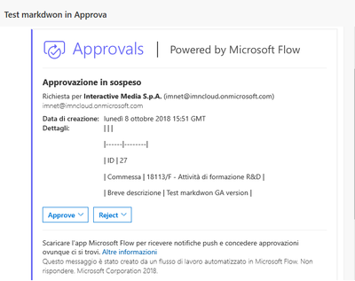 markdown approval 1.png