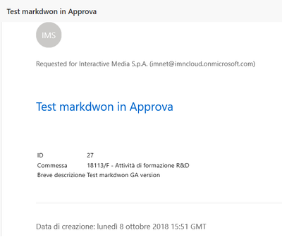 markdown approval 2.png