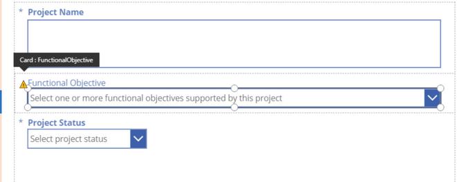 Edit Project.png