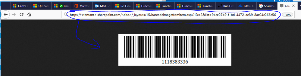 barcode URL 1.PNG