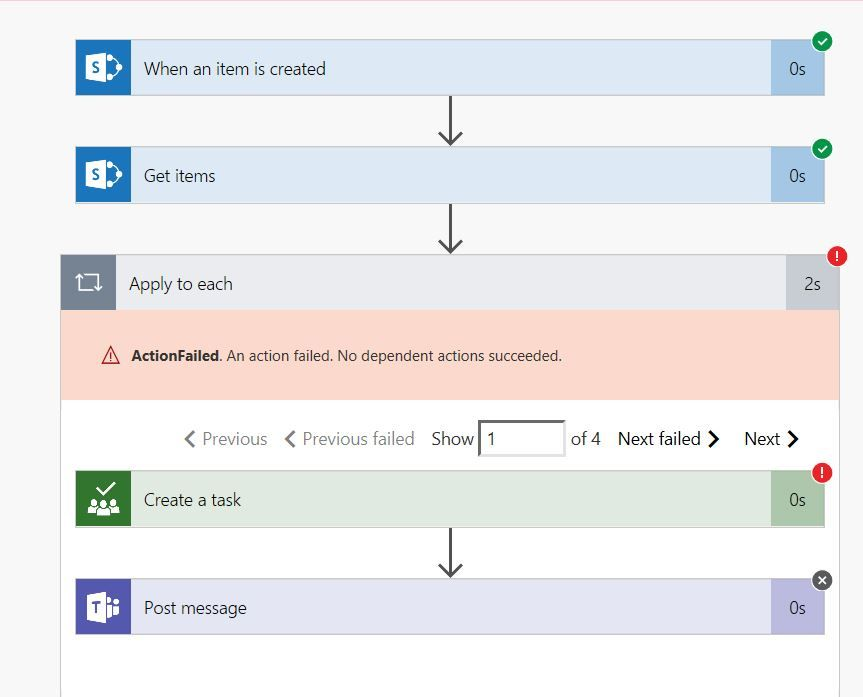 MS Teams & Planner Flow4.JPG