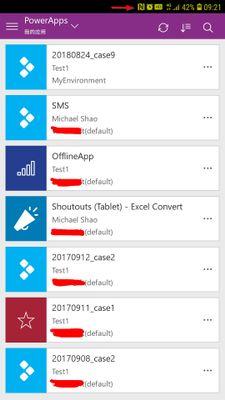 Screenshot_20181017-092124_PowerApps.jpg