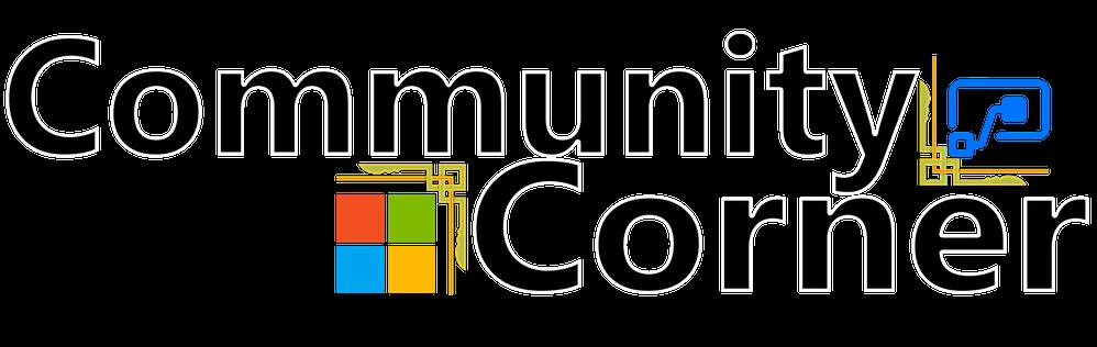 Comm Corner Logo.png