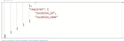Pase JSON3.PNG