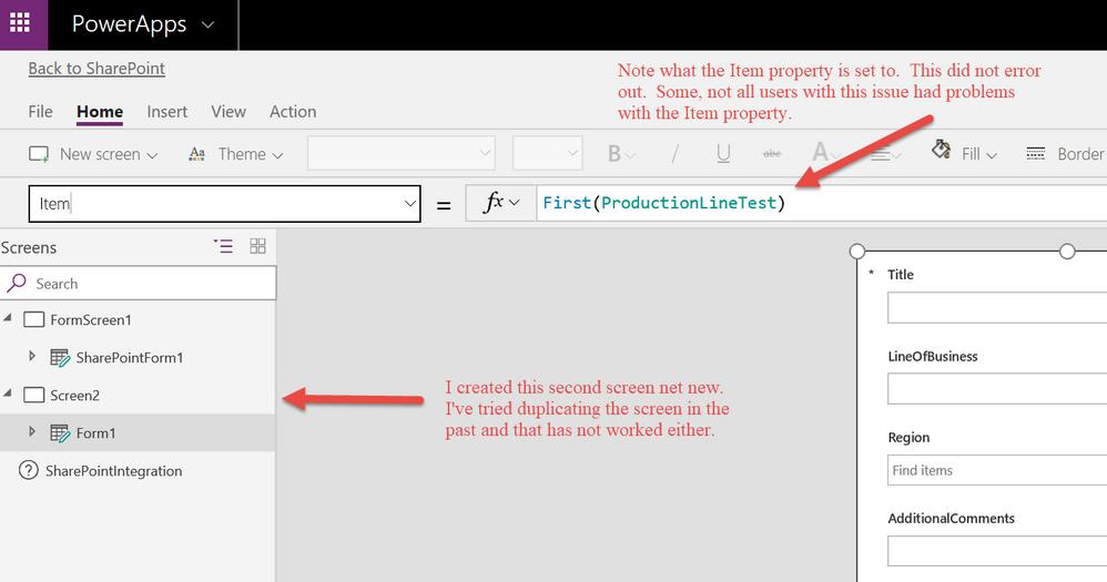 EditingCanvas1-PowerApps.png