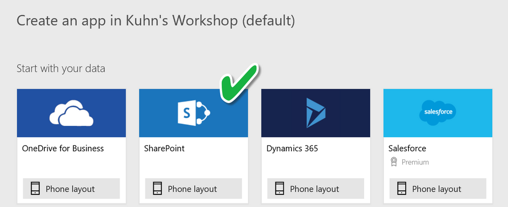 StartwithSharePoint.png