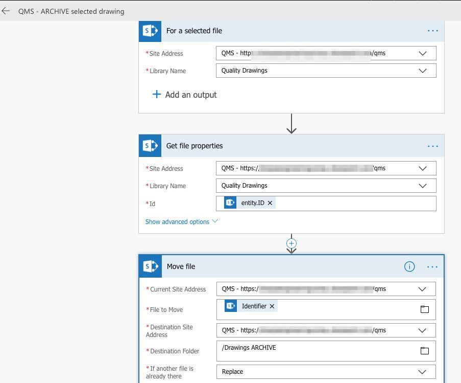 Edit_your_flow___Microsoft_Flow.jpg