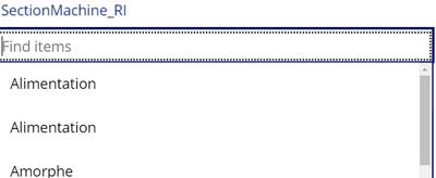 managedmetadata_error01.PNG