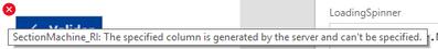 managedmetadata_error.PNG