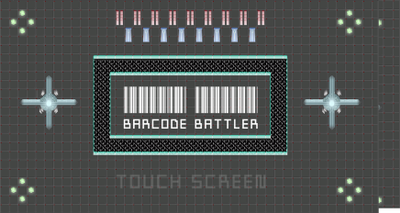 BarcodeBattler_Opening.png