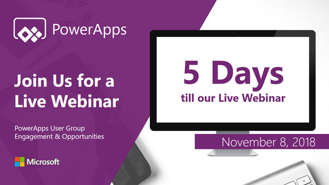 PowerApps 3_5 Days_Ver01_Title Slide.png