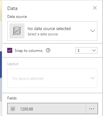 2018-11-19 12_01_56-Heart In Hand - Saved (Unpublished) - PowerApps.png