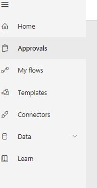 flow-approval flow.PNG