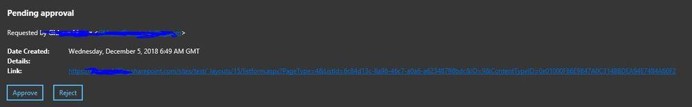flow error1.JPG