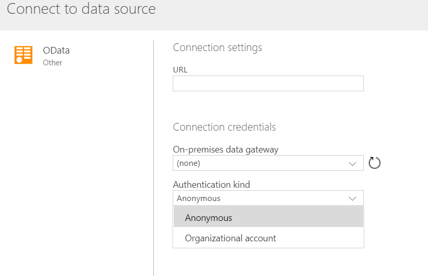PowerApps_OData_integration.PNG