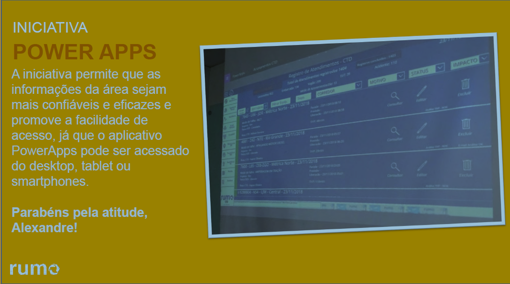 Jornal RUMO PowerApps2.png