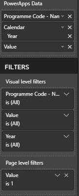 Filterwork.JPG