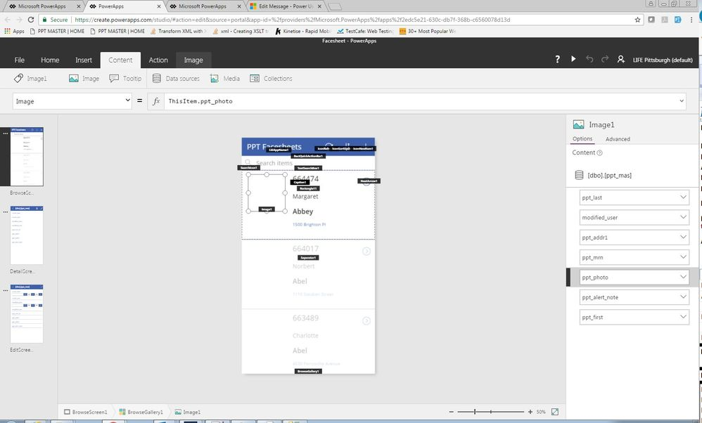 powerapps_webdesinger.jpg