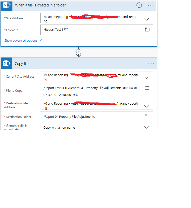 Flow to SharePoint Move.png