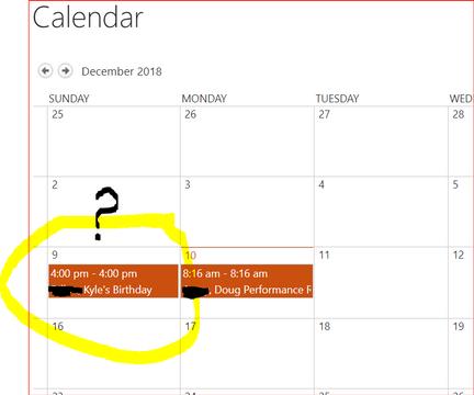 Calendar Dates wrong2.PNG