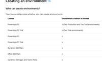 environment1.png