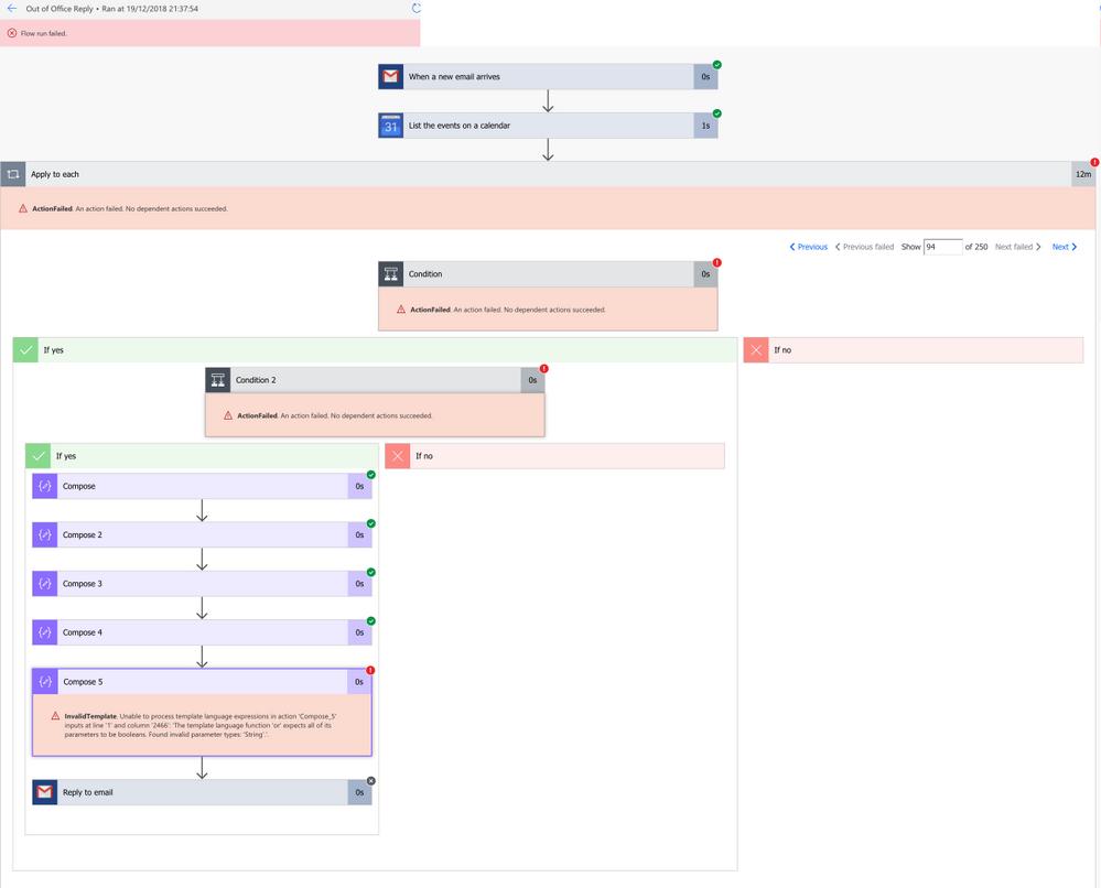 screencapture-emea-flow-microsoft-manage-environments-eda9993d-15a8-4a34-8d5e-f3deaf5713d5-flows-1fda5aa2-4b59-41e5-ba01-1f1d0d65340b-runs-08586563550110812990075210449CU49-2018-12-20-00_16_13.png