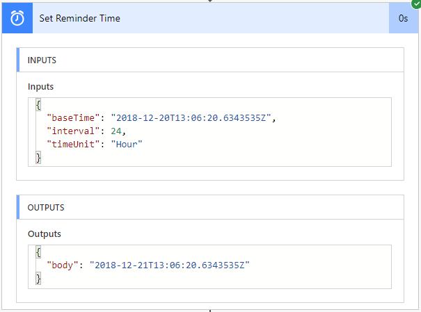 Set_Reminder_Time_01.png