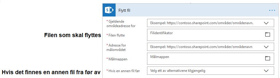 flyttfil_norsk.PNG