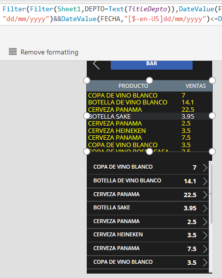 v2 DataTable from PoweApps.png