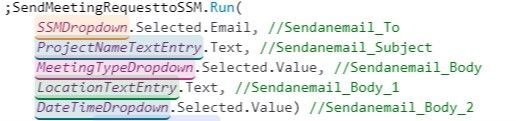 PowerApps to Flow Email 1.jpg