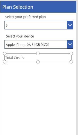 Example App.JPG