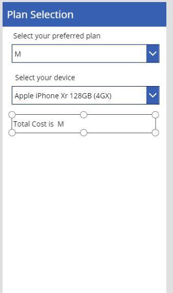 Example App 1.JPG