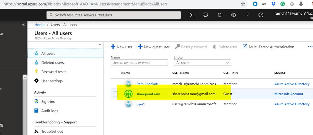 Azure-AddingGuestAccount.png
