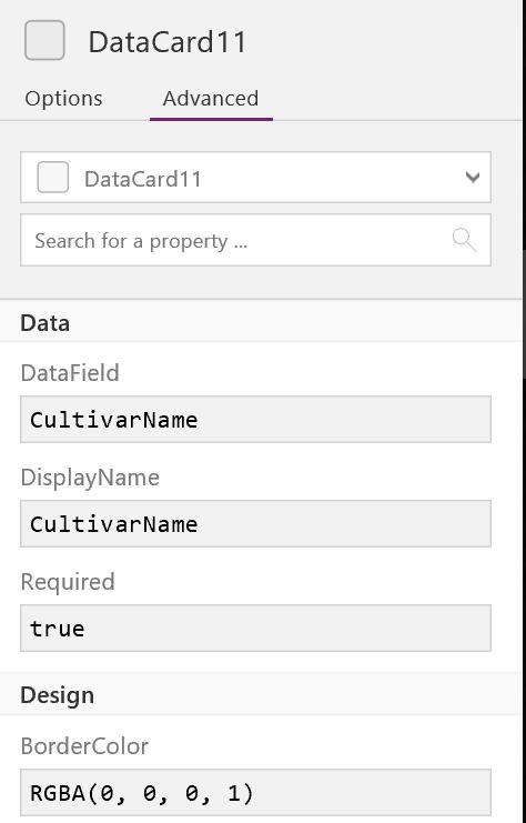 datacard.PNG