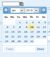 O365_Idea_PowerApps_DatePicker_Year_Month_Jump_CouldBe.PNG