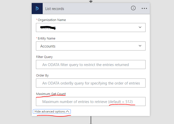 how to delete connecting singles account