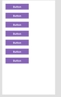 buttons1.PNG