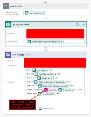 2019-01-14 12_05_44-Edit your flow _ Microsoft Flow.png