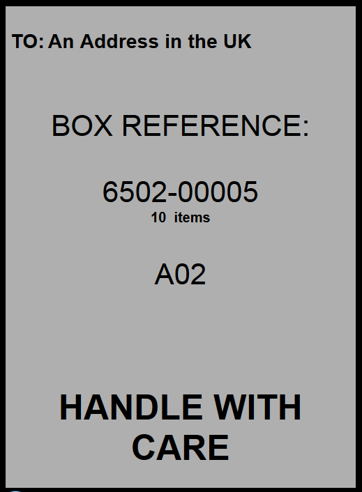 box label.PNG