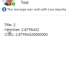 emailsent.png