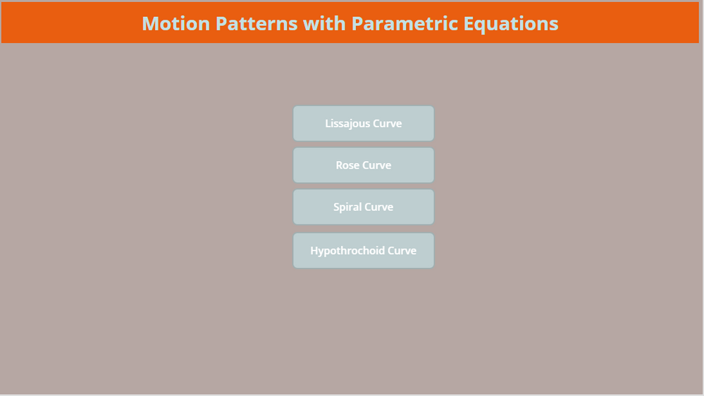 parametric01.png