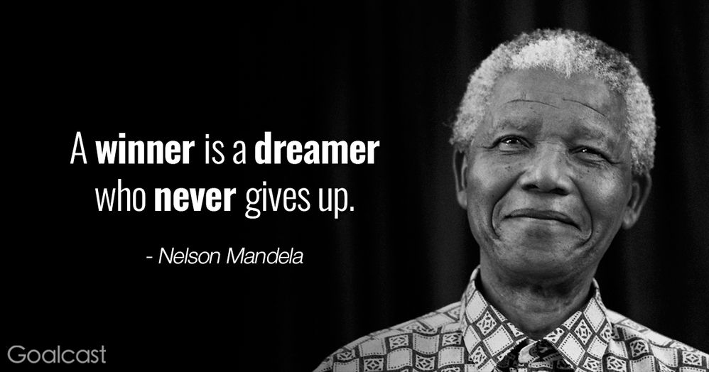 Inspiring-Nelson-Mandela-quotes-A-winner-is-a-dreamer-who-never-gives-up.jpg