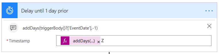 Delay Until 1 day prior.png