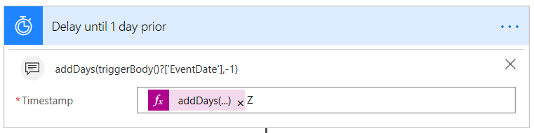 Delay Until 1 day prior.png