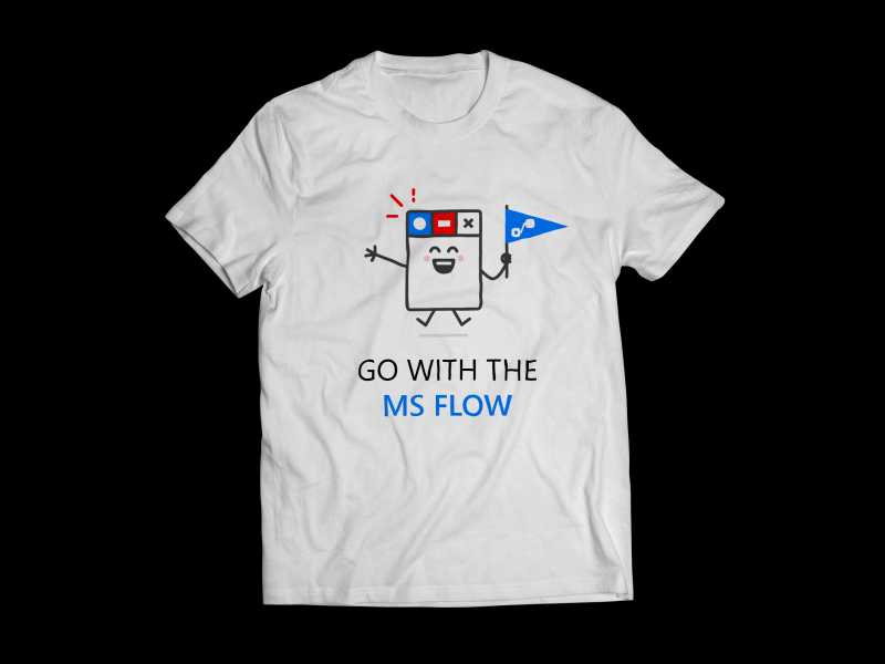 new this week design your own swag t shirt contest flow のブログ